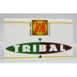 Job tribal