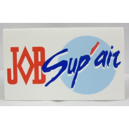 Job sup air