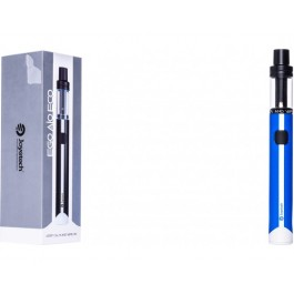 Cigarette electronique Joytech Aio Eco Bleu