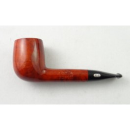 Pipe Chacom Punch marron