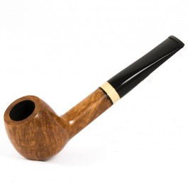Pipe ref 000001
