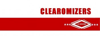 Clearomiseur
