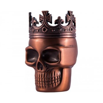 https://www.lahavane-nimes.com/10005-thickbox_atch/grinder-access-skull-king-cuivre-diametre-53mm.jpg