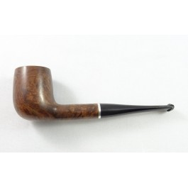Pipe Opus One umbra droite
