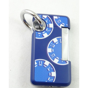https://www.lahavane-nimes.com/14087-thickbox_atch/briquet-dupont-hooked-casino-chips-blue.jpg