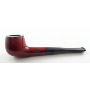 https://www.lahavane-nimes.com/14761-thickbox_atch/pipe-real-briar-courbe.jpg