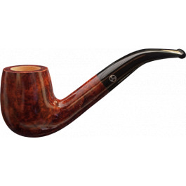 Pipe Rattray's marlin 2