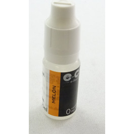 E-CG e-liquide mangue 11mg.