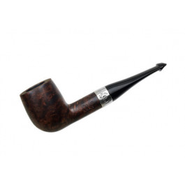 Pipe PETERSON filter 69