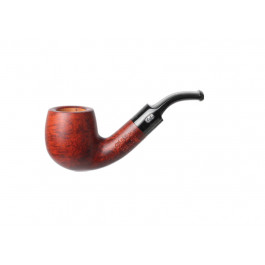 Pipe Chacom punch N° 1922