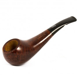 Pipe Chacom Punch