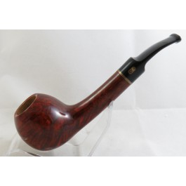 Pipe CHACOM 414