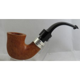 Pipe PETERSON de luxe system.