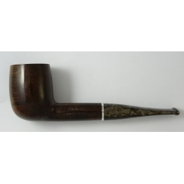 Pipe Savinelli marron glace 111