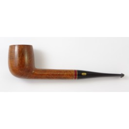 Pipe Chacom Gold Label