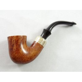 Pipe PETERSON Standard Systeme large