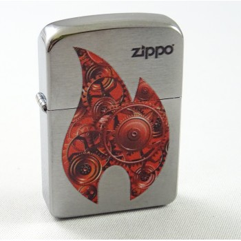 https://www.lahavane-nimes.com/8799-thickbox_atch/briquet-zippo-replica-1941-gears-flame.jpg