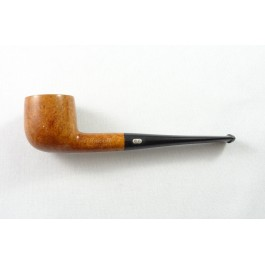 Pipe Chacom Match droite