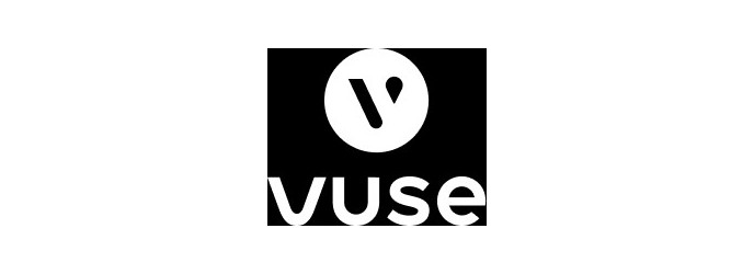 VUSE ePen